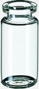 Peremes üveg 20 ml (100 db/csomag)