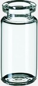 Peremes üveg 10 ml (100 db/csomag)