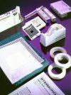 WIPAK DC 20 B&D teszt, 20 csomag/doboz