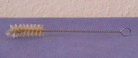 Kefe, 10 mm