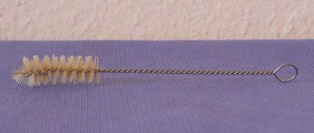 Kefe, 14 mm