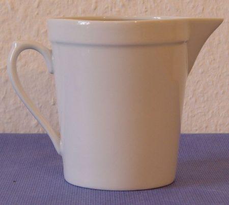 Menzúra,  250 ml